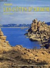 Aimer Cotes D'Armor - Couverture - Format classique