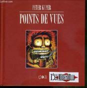 Points De Vues - Couverture - Format classique