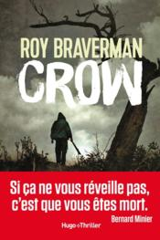 Vente  Crow  - Braverman Roy - Roy Braverman