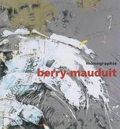 Chantal berry-mauduit - Intérieur - Format classique