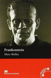 Vente livre :  Frankenstein  - Mary Wollstonecraft Shelley