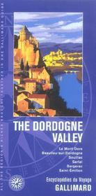 The Dordogne Valley - Intérieur - Format classique