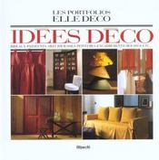 Idees Deco - Intérieur - Format classique