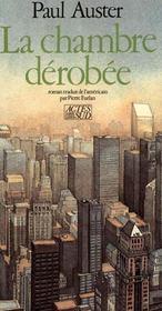 La Chambre Derobee - Intérieur - Format classique