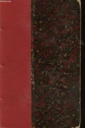 Scenes Et Portraits - Choisis - Dans Les Memoires Authentiques - Tome Second - Couverture - Format classique