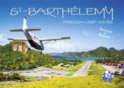 Vente  St-Barthélemy, french west indies  - Andre Exbrayat - Cyril Exbrayat - Andre Exbrayat