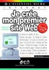 Vente  Realiser Un Site Web  - Tim Worsley