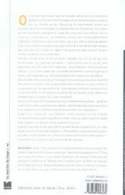 Roi Sorcier Mere Sorciere - 4ème de couverture - Format classique
