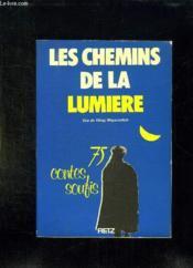 Les Chemins De La Lumiere. - Couverture - Format classique