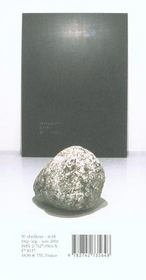 Un Art De La Rencontre - 4ème de couverture - Format classique