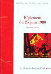 Intelligence collective. rencontres 2006 - Intérieur - Format classique