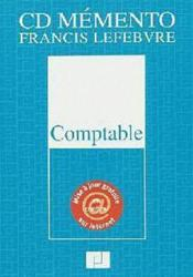 Vente  Mémento comptable (édition 2011)  - Price Coopers Waterhouse