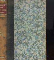 Coeurs Brises 1914 1915 1916 1917 - Couverture - Format classique