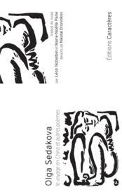 Le voyage en Chine et autres poèmes - Couverture - Format classique