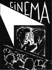 Cinéma - Intérieur - Format classique