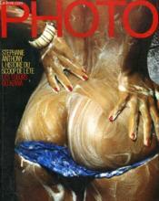 Photo N°205 - Stephanie Anthony L'Histoire Du Scoop De L'Ete - Les Tueurs Du Kenya. - Couverture - Format classique