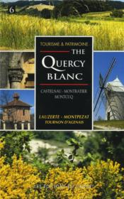 Vente  The Quercy Blanc  - Collectif