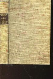 Un Couple De Tragedie - Le Duc Et La Duchesse D'Alencon - Couverture - Format classique