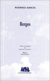 Borges - Intérieur - Format classique