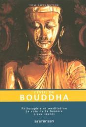 Éveil du bouddha - Couverture - Format classique