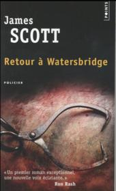 Vente  Retour à Watersbridge  - James Scott