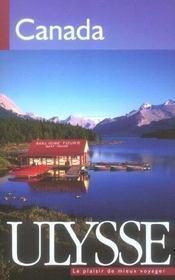 Canada (6e édition) - Intérieur - Format classique
