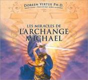 Vente  Les miracles de l'archange Michael  - Doreen Virtue