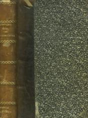 LES NOUVELLISTES. Avec la Collaboration de M. Paul d'Estrée. - Couverture - Format classique