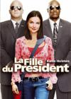 DVD & Blu-ray - La Fille Du Président - First Daughter