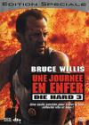 DVD &amp; Blu-ray - Une Journe En Enfer