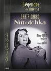 DVD &amp; Blu-ray - Ninotchka