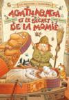 Agathabaga et le secret de la momie