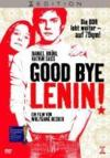 Livres - Good Bye Lenin