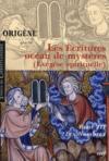 Les écritures ; océan de mystères (exégèse spirituelle) t.3 ; les nombres