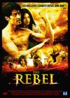 DVD &amp; Blu-ray - The Rebel