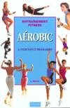 Entrainement fitness ; aerobic
