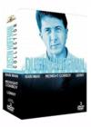DVD &amp; Blu-ray - Dustin Hoffman - Coffret 3 Dvd