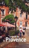Livres - Le got de la Provence