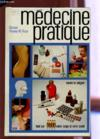 La Medecine Pratique