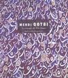 Mehdi qotbi. le voyage de l'ecriture