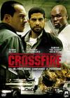DVD & Blu-ray - Crossfire