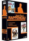 DVD & Blu-ray - Jean-Paul Rappeneau - Coffret