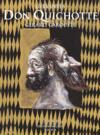 Livres - Don Quichotte de Cervantes