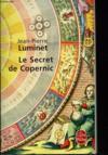 Le secret de Copernic