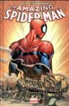 The amazing Spider-Man T.4