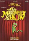 DVD & Blu-ray - The Muppet Show - Coffret