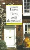 Tiens , Voila Du Poison