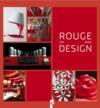 Rouge design