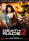 DVD & Blu-ray - Death Race 2