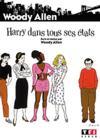 DVD & Blu-ray - Harry Dans Tous Ses États